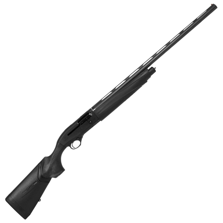 Beretta A400 Shadow cal.12
