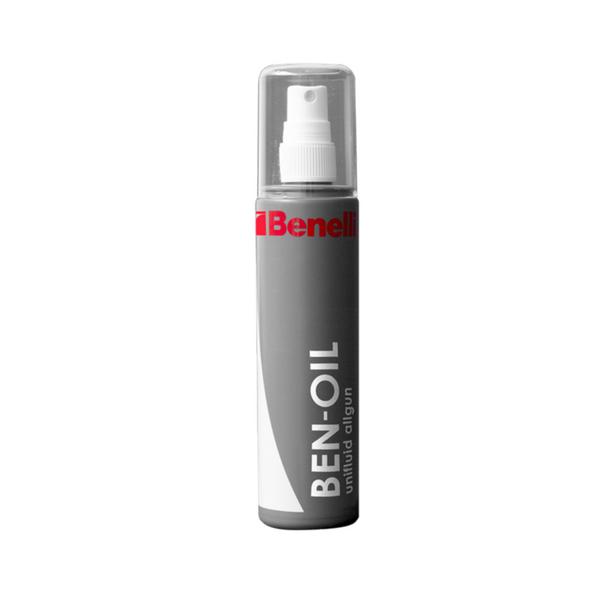 Olio Ben-Oil Benelli Protezione Integrale ml 150