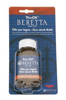 Olio TRU-OIL per legno 90ml.
