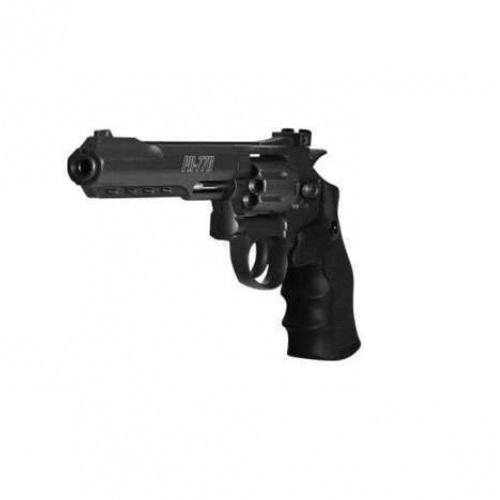 Revolver Co2 Gamo Pr-776