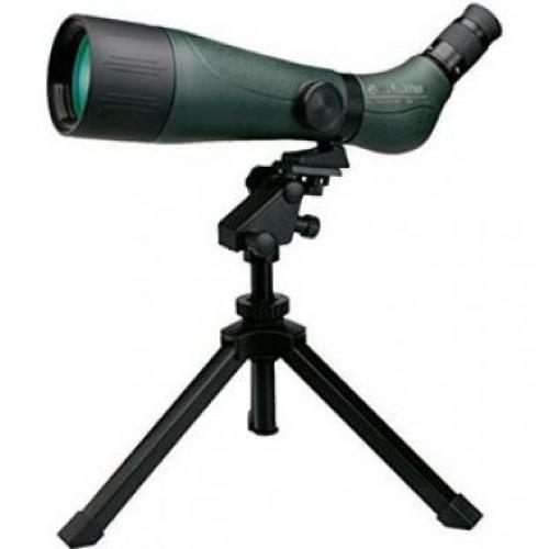 Spotter Konus Konuspot-70 20-60x70