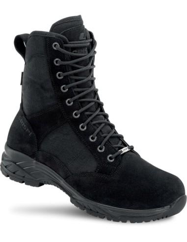 Stivaletto Crispi Swat Desert GTX Black