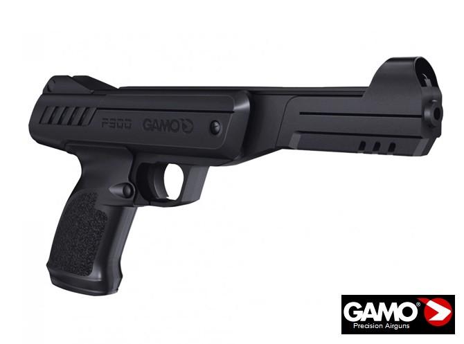 Gamo P900 Pistola aria compressa
