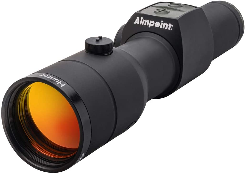 Aimpoint Red Dot H34S