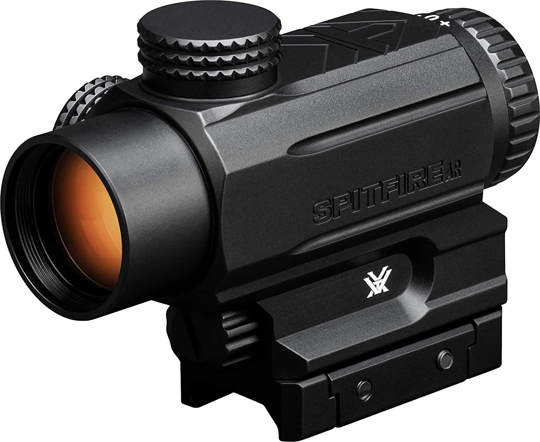 Vortex Spitfire AR Red Dot