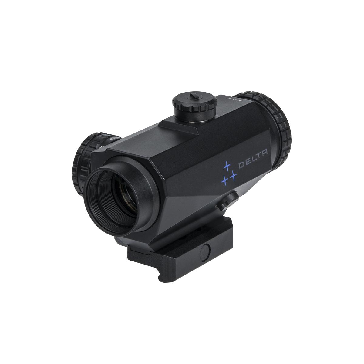 RedDot / HoloSight - DELTA HORNET PRISMATIC SIGHT x1