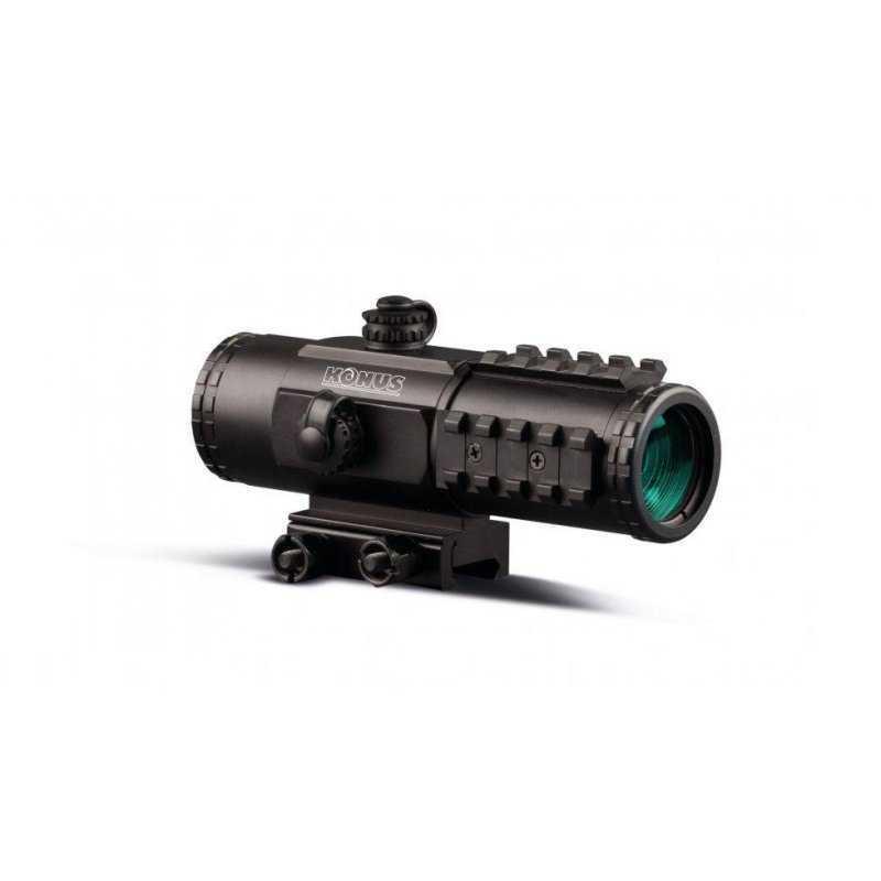 Konus Red Dot SIGHT-PRO PTS2 3x30