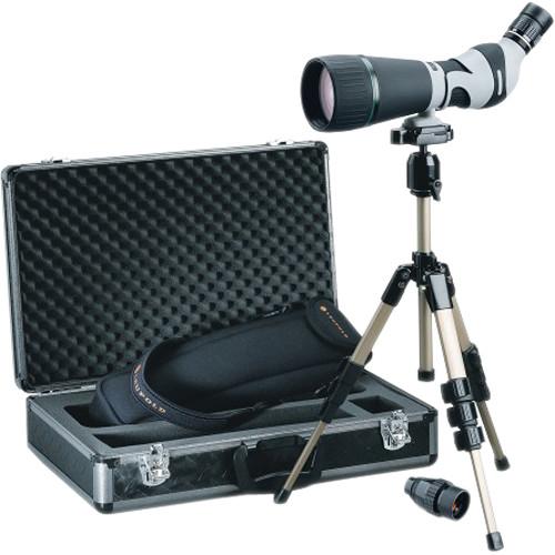 Leupold Spotter HD Kenai 25-60x80mm