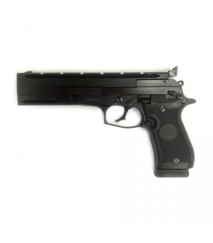 Beretta 87 Target Cal. 22 LR