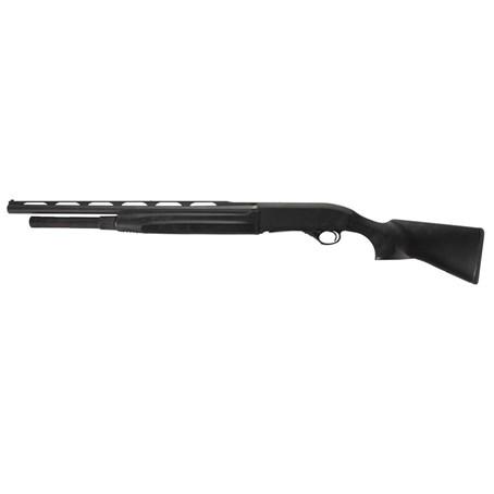 Beretta 1301 Comp. cal.12/76