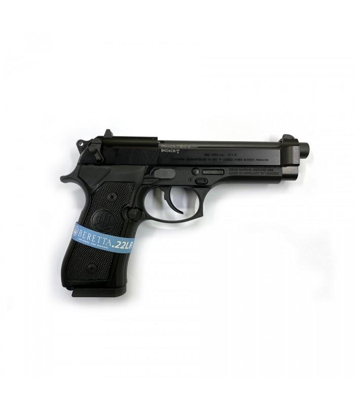 Beretta 92 FS Cal. 22 LR