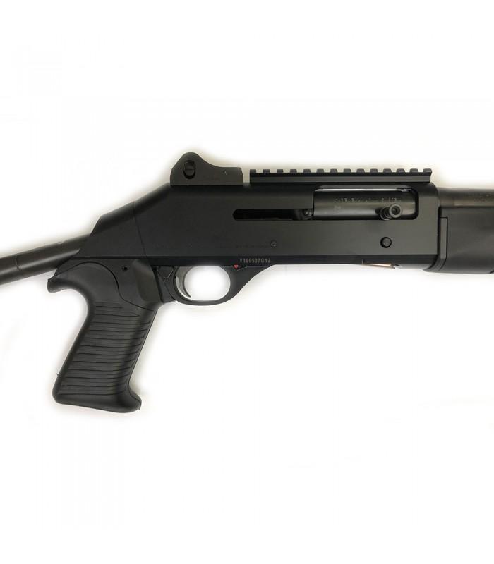 Benelli M4 Super 90 cal.12