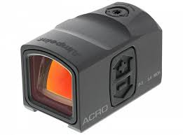 Red Dot Aimpoint ACRO C-1 3.5 MOA
