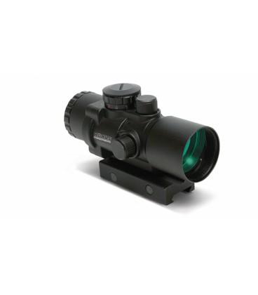 Red Dot Konus Sight-Pro PTS1 3x32