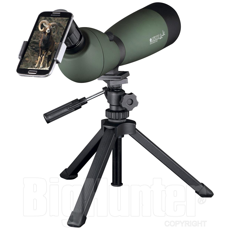 Spotter Konus Konuspot-80 20-60x80