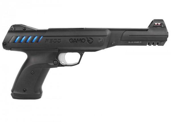 Pistola aria compressa Gamo P900 IGT