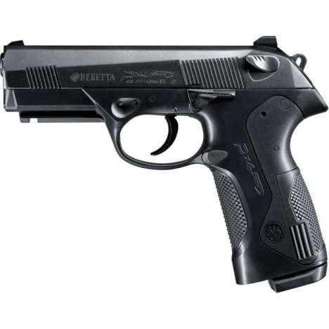 Pistola Co2 Beretta PX4 Storm