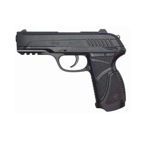 Pistola Co2 Gamo PT-85