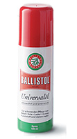 Olio BALLISTOL Spray 400ml